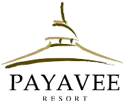 Payavee Resort